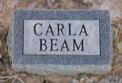 Carla Beam
