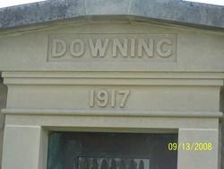 E. Leona Downing