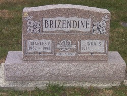 Charles B. Brizendine