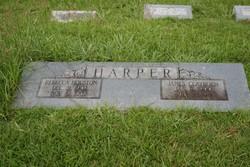 James Clayborn Harper