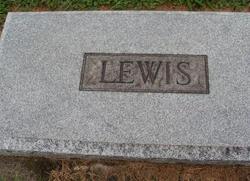 Allen Quay Lewis