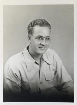 James S Blatt