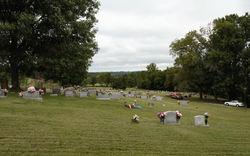 Fannon Cemetery