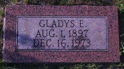 Gladys Elizabeth <i>Mackay</i> Cooper