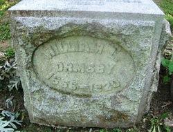William L. Ormsby
