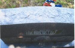 Homer H. Camp