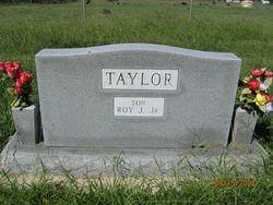 Treola Beatrice <i>Pendley</i> Taylor