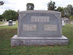 Alonzo Bybee