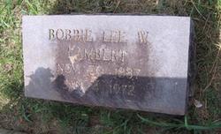 Bobbie Lee <i>Westmoreland</i> Lambert