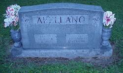 Unknown Arellano
