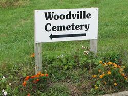 Woodville Cemetery