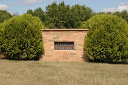 Lakewood Cemetery