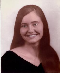 Barbara Jean <i>Blase</i> Alderman