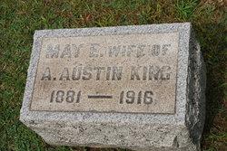 May E. King