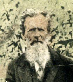 Samuel Pleasant Snodgrass, Sr