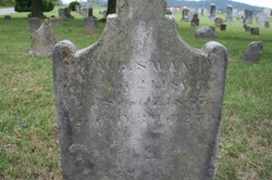 John B. Swaney