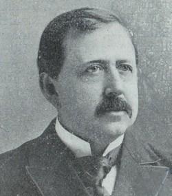 Lemuel Amerman