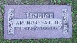 Arthur Peller