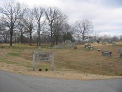 Fooks Cemetery