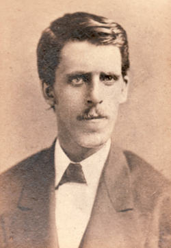 Hiram B. Axtell