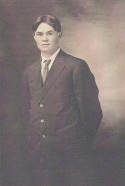 Charles Kaessner