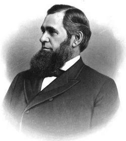 Samuel Whitney Hale