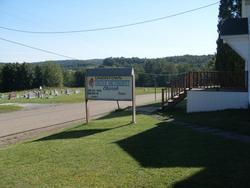 Uniontown Cemetery