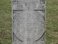 Frederick Adams
