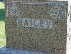 Fern Dolores Bailey