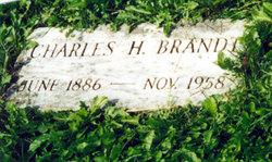 Charles H. Brandt