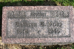 Kathryn Rosella <i>Simpson</i> Selby