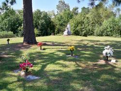 Magnolia Memorial Gardens