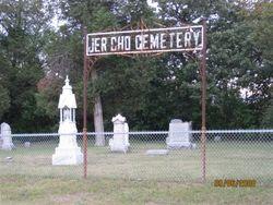 Jericho Cemetery