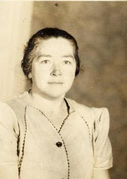 Nancy C Anderson