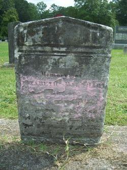 Elizabeth Betsy <i>Fisher</i> Barnhart