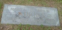 Mary L Adkins