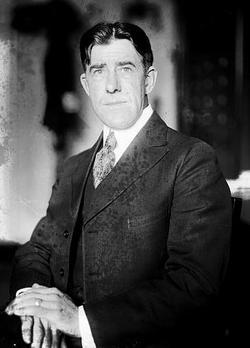 Samuel Shaw Arentz