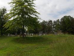 Wesley Chapel Memorial Cemetery