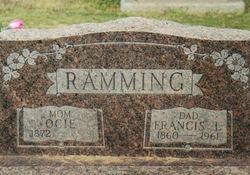 Francis L. Ramming