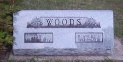 Linn Thorpe Woods
