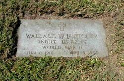 Wallace W. Fletcher