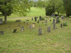 Beaver Run Cemetery
