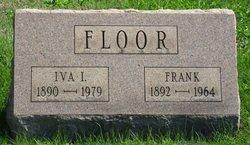 Iva Irena <i>Yarian</i> Floor