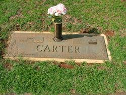 Henry Merrill Carter