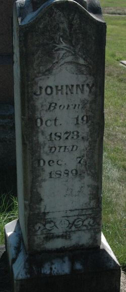 Johnny Adair