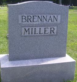 Fay <i>Miller</i> Brennan