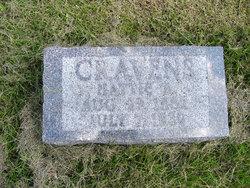 Hattie Bell Cravens