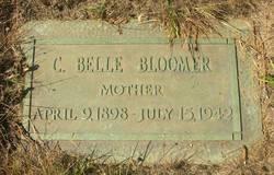 C. Belle Bloomer