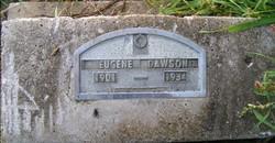 Eugene Dawson