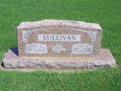 Alice L. Sullivan